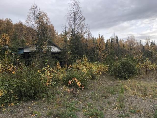 000 North Kenai Spur Highway, Nikiski/North Kenai, AK 99611 (MLS #20-15489) :: Wolf Real Estate Professionals