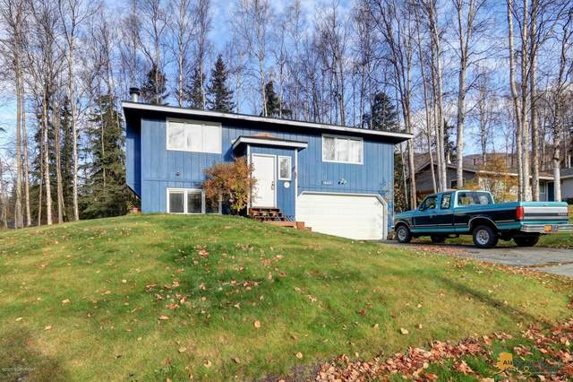 18635 Second Street, Eagle River, AK 99577 (MLS #20-15582) :: Synergy Home Team