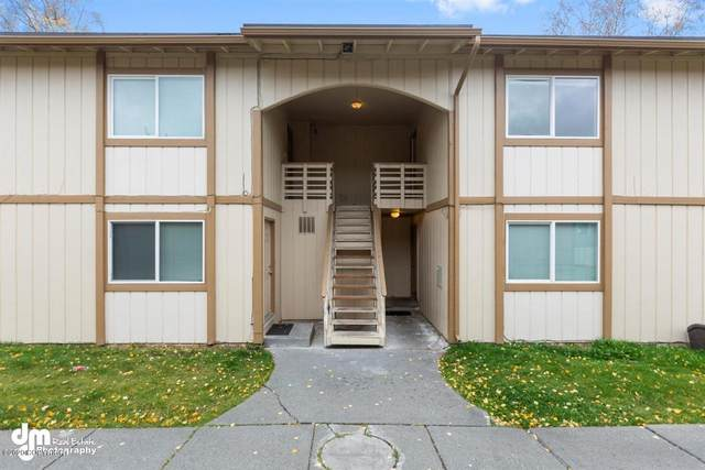 516 N Bliss Street, Anchorage, AK 99508 (MLS #20-15591) :: Wolf Real Estate Professionals