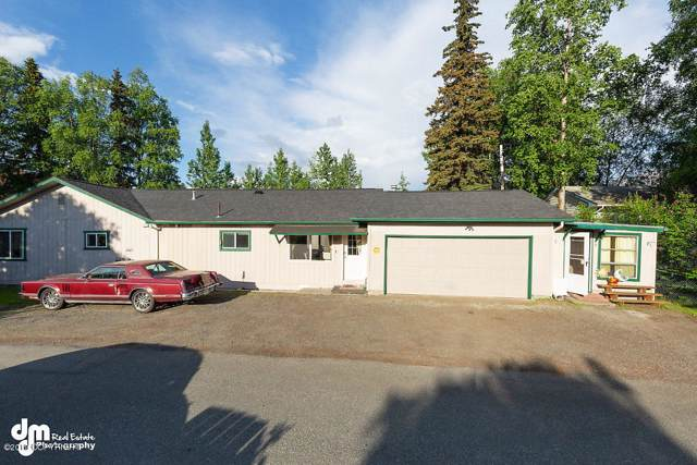 7810 E 4th Avenue, Anchorage, AK 99504 (MLS #20-156) :: Wolf Real Estate Professionals