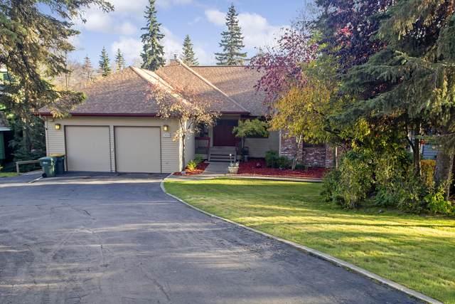 7893 Highlander Drive, Anchorage, AK 99518 (MLS #20-15662) :: Wolf Real Estate Professionals
