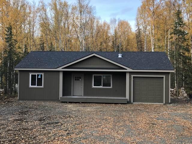 7031 W Island Lake Drive, Wasilla, AK 99654 (MLS #20-15667) :: Synergy Home Team