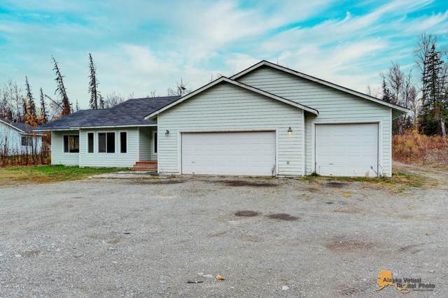 4179 S Timberland Loop, Wasilla, AK 99623 (MLS #20-15674) :: Wolf Real Estate Professionals