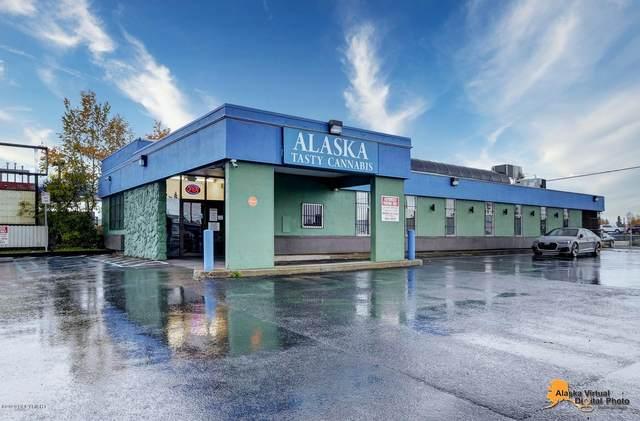 810 E 6th Avenue, Anchorage, AK 99501 (MLS #20-15687) :: RMG Real Estate Network | Keller Williams Realty Alaska Group