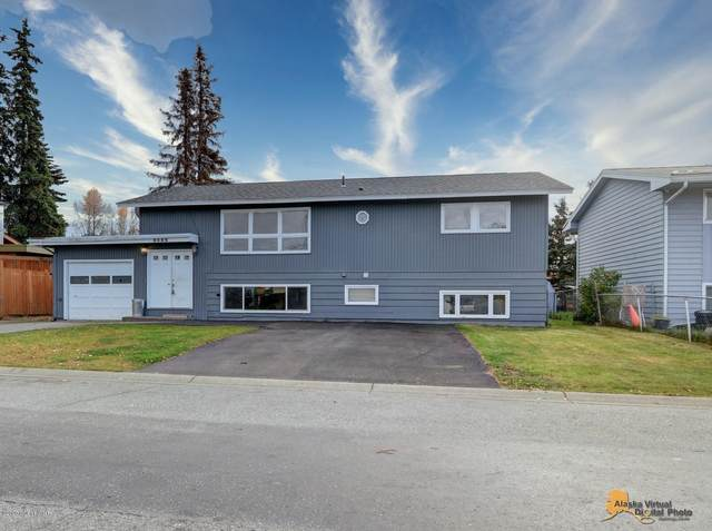 8026 E 4th Avenue, Anchorage, AK 99504 (MLS #20-15721) :: Wolf Real Estate Professionals