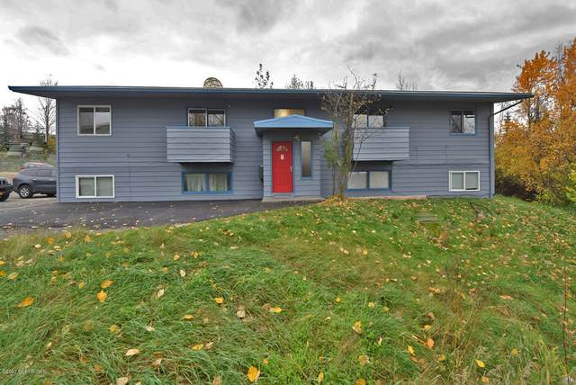 1750 Muldoon Circle, Anchorage, AK 99504 (MLS #20-15722) :: Wolf Real Estate Professionals