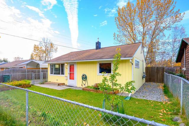 1400 Atkinson Drive, Anchorage, AK 99504 (MLS #20-15728) :: Wolf Real Estate Professionals