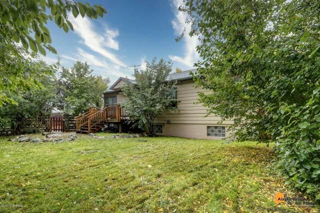6430 E 9th Avenue, Anchorage, AK 99504 (MLS #20-15734) :: Wolf Real Estate Professionals