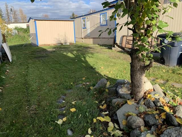 4200 E 4th Avenue #137, Anchorage, AK 99508 (MLS #20-15755) :: Wolf Real Estate Professionals