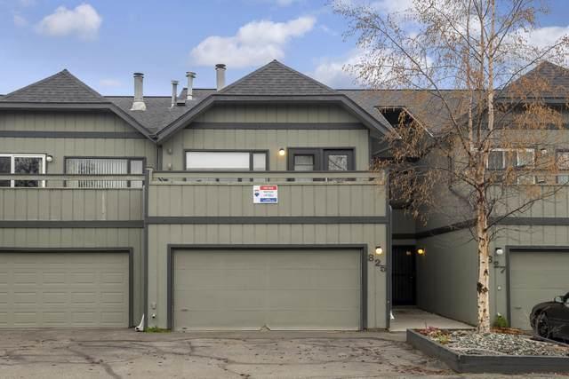 825 Merlin Loop, Anchorage, AK 99518 (MLS #20-15756) :: Wolf Real Estate Professionals