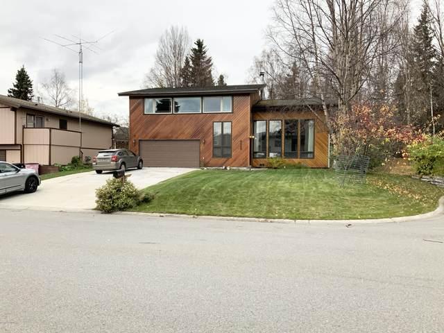 2450 Hastings Lane, Anchorage, AK 99504 (MLS #20-15773) :: Wolf Real Estate Professionals
