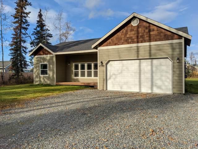 47080 Tagala Avenue, Soldotna, AK 99669 (MLS #20-15821) :: Wolf Real Estate Professionals