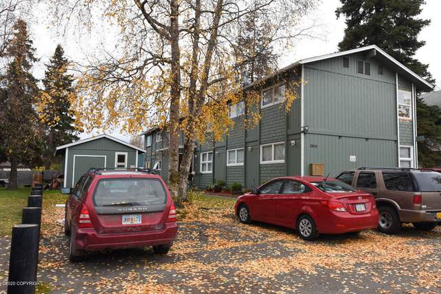 2910 W 32nd Avenue, Anchorage, AK 99517 (MLS #20-15822) :: Wolf Real Estate Professionals