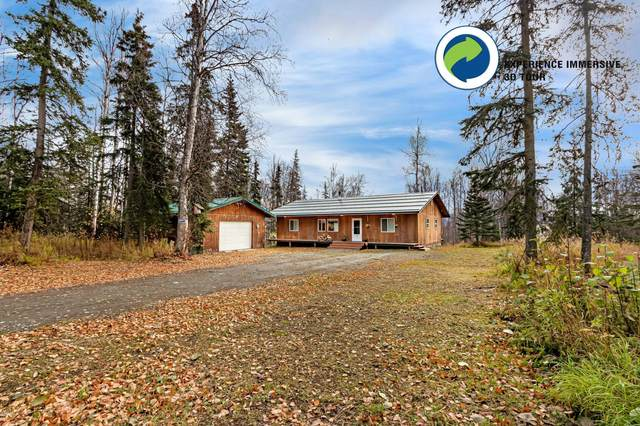 8876 W Sanderling Drive, Wasilla, AK 99623 (MLS #20-15848) :: Wolf Real Estate Professionals