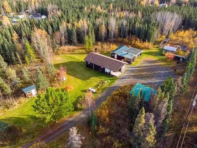 39770 Nootka Rose Street, Sterling, AK 99672 (MLS #20-15850) :: Wolf Real Estate Professionals