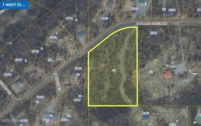 8664 O Brien Creek Drive, Wasilla, AK 99654 (MLS #20-15860) :: Wolf Real Estate Professionals