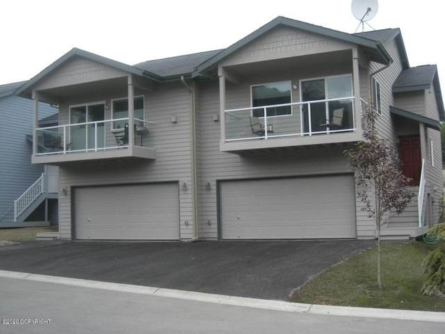 20469 Icefall Drive, Eagle River, AK 99577 (MLS #20-15939) :: Wolf Real Estate Professionals