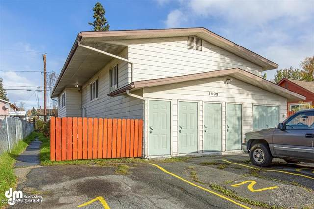 3309 Richmond Avenue, Anchorage, AK 99508 (MLS #20-15966) :: Wolf Real Estate Professionals