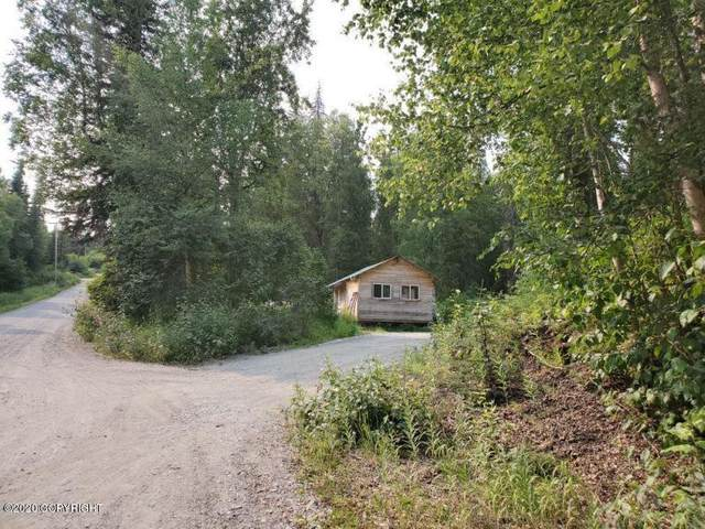 47834 Pope Place, Soldotna, AK 99669 (MLS #20-16039) :: Synergy Home Team