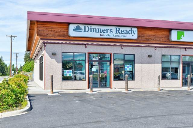 000 Dinners Ready, Soldotna, AK 99669 (MLS #20-16054) :: Wolf Real Estate Professionals