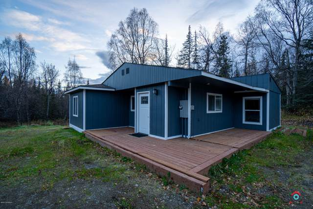 51365 Chena Circle, Nikiski/North Kenai, AK 99611 (MLS #20-16079) :: Wolf Real Estate Professionals