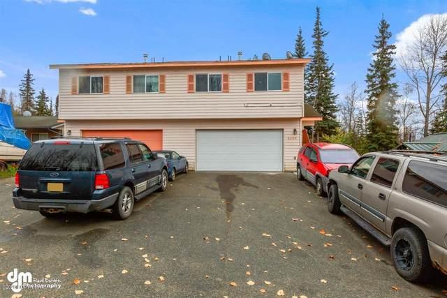 2408 E 48th Avenue, Anchorage, AK 99507 (MLS #20-16086) :: Wolf Real Estate Professionals