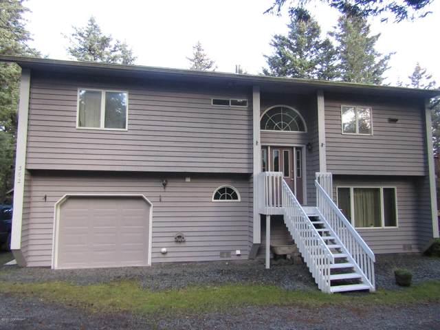 362 Shahafka Circle, Kodiak, AK 99615 (MLS #20-16103) :: Wolf Real Estate Professionals