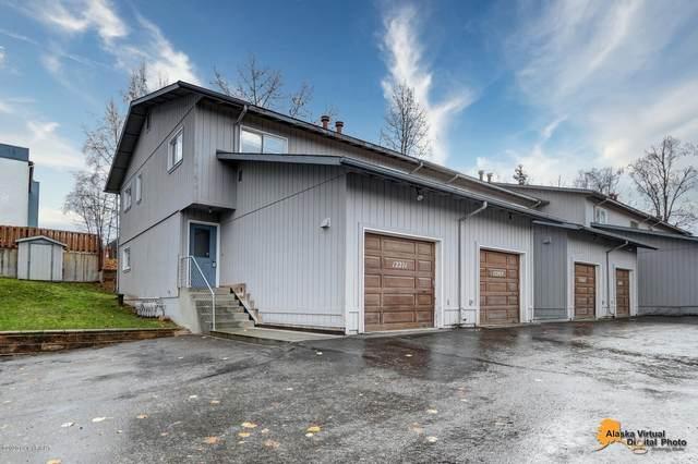 12271 Lake Street, Eagle River, AK 99577 (MLS #20-16128) :: Wolf Real Estate Professionals