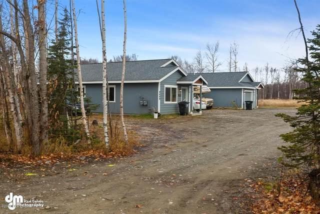 9669 W Winter Way, Wasilla, AK 99623 (MLS #20-16132) :: Wolf Real Estate Professionals