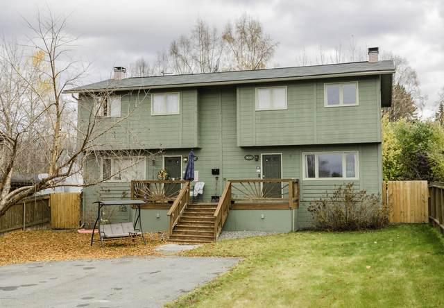 3617 Gardner Street, Anchorage, AK 99508 (MLS #20-16139) :: The Adrian Jaime Group | Keller Williams Realty Alaska