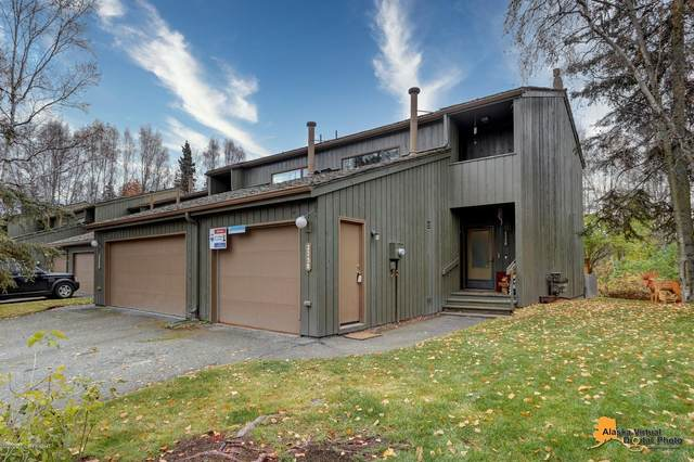 2258 Knoll Circle, Anchorage, AK 99501 (MLS #20-16145) :: RMG Real Estate Network | Keller Williams Realty Alaska Group