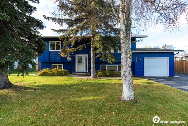 1726 Karluk Street, Anchorage, AK 99501 (MLS #20-16152) :: Wolf Real Estate Professionals