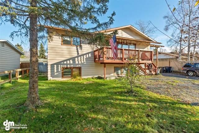 2915 Glacier Street, Anchorage, AK 99508 (MLS #20-16153) :: RMG Real Estate Network | Keller Williams Realty Alaska Group
