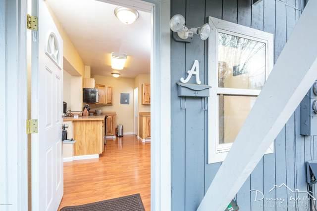 11225 Willene Street #A, Anchorage, AK 99516 (MLS #20-16199) :: The Adrian Jaime Group | Keller Williams Realty Alaska