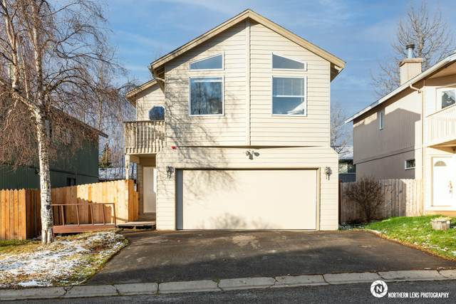 8554 Cross Pointe Loop, Anchorage, AK 99504 (MLS #20-16268) :: Wolf Real Estate Professionals