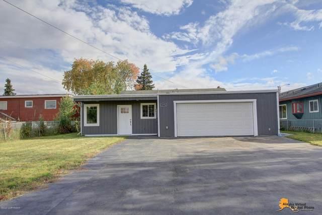 1578 Primrose Street, Anchorage, AK 99508 (MLS #20-16280) :: RMG Real Estate Network | Keller Williams Realty Alaska Group