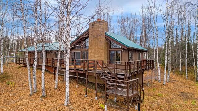 10632 Larkin Circle, Willow, AK 99688 (MLS #20-16283) :: Wolf Real Estate Professionals