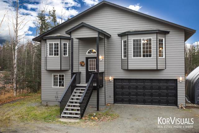 450 W Crestwood Avenue, Wasilla, AK 99654 (MLS #20-16286) :: Wolf Real Estate Professionals