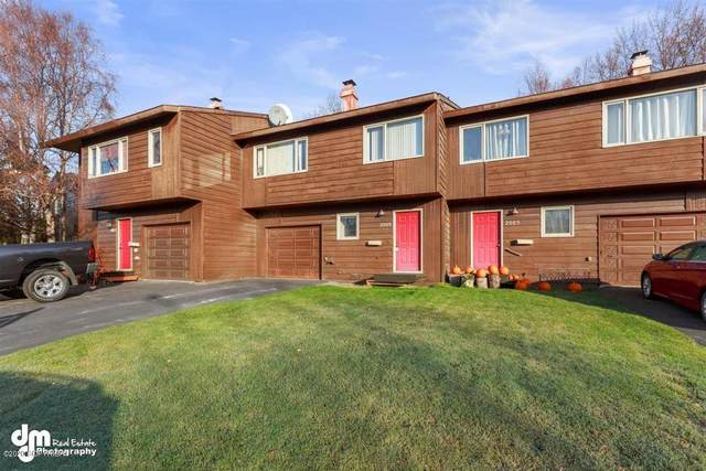 2009 Stonegate Circle, Anchorage, AK 99515 (MLS #20-16338) :: Wolf Real Estate Professionals