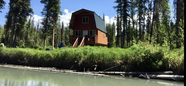 35233 Kaltag Loop, Soldotna, AK 99669 (MLS #20-1637) :: RMG Real Estate Network | Keller Williams Realty Alaska Group