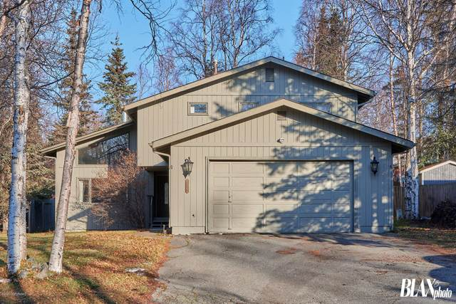 13141 Sues Way, Anchorage, AK 99516 (MLS #20-16383) :: Wolf Real Estate Professionals