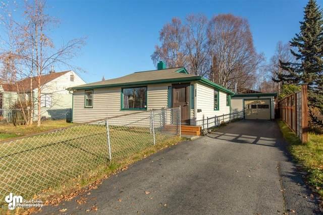 1515 Medfra Street, Anchorage, AK 99501 (MLS #20-16401) :: Wolf Real Estate Professionals