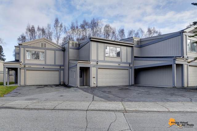 2633 Shepherdia Drive, Anchorage, AK 99508 (MLS #20-16433) :: Wolf Real Estate Professionals