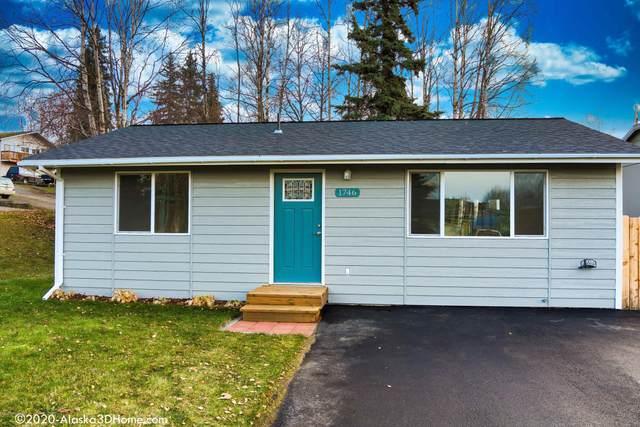 1746 E 58th Circle, Anchorage, AK 99507 (MLS #20-16452) :: Synergy Home Team