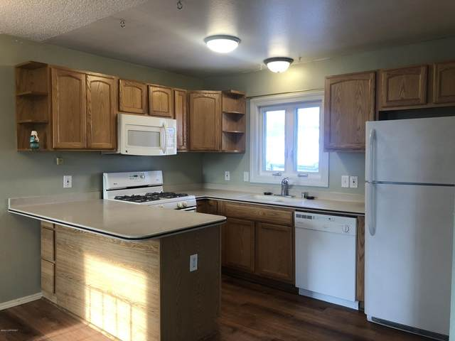 137 E Caribou Avenue, Palmer, AK 99645 (MLS #20-16466) :: Synergy Home Team