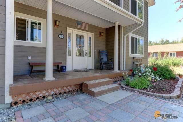 1154 W Moose Park Drive, Wasilla, AK 99654 (MLS #20-16470) :: Wolf Real Estate Professionals