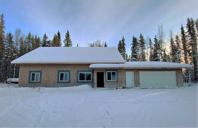 36844 Steadman Street, Sterling, AK 99672 (MLS #20-1648) :: RMG Real Estate Network | Keller Williams Realty Alaska Group