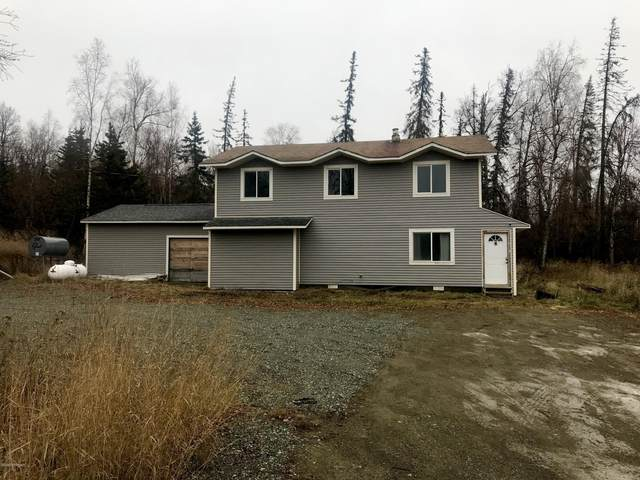 6619 S Hallie Drive, Wasilla, AK 99623 (MLS #20-16481) :: Synergy Home Team