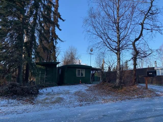 L5 B5 Zurich Street, Anchorage, AK 99507 (MLS #20-16555) :: RMG Real Estate Network | Keller Williams Realty Alaska Group