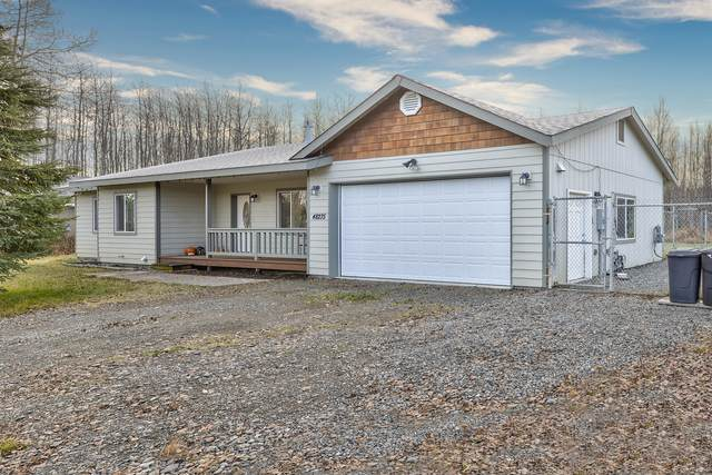 48275 Rustic Avenue, Soldotna, AK 99669 (MLS #20-16597) :: Wolf Real Estate Professionals